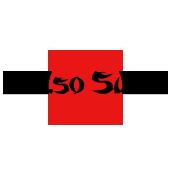 Hälso Sushi